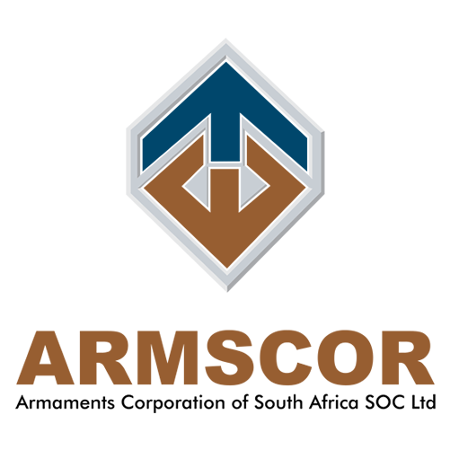 ARMSCOR Tenders