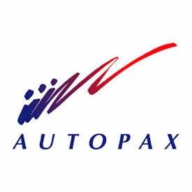 AUTOPAX Tenders