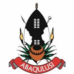 Abaqulusi Local Municipality Tenders