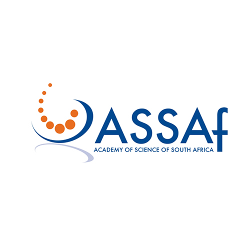 Academy of Science of South Africa Tenders