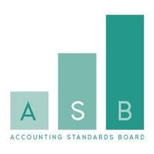 Accounting Standards Board Tenders