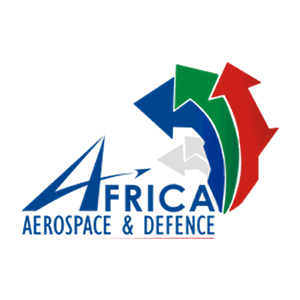 Africa Aerospace and Defence Tenders