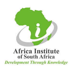 Africa Institute of South Africa Tenders
