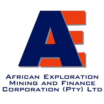 African Exploration Mining and Finance Corporation Soc Ltd. Tenders