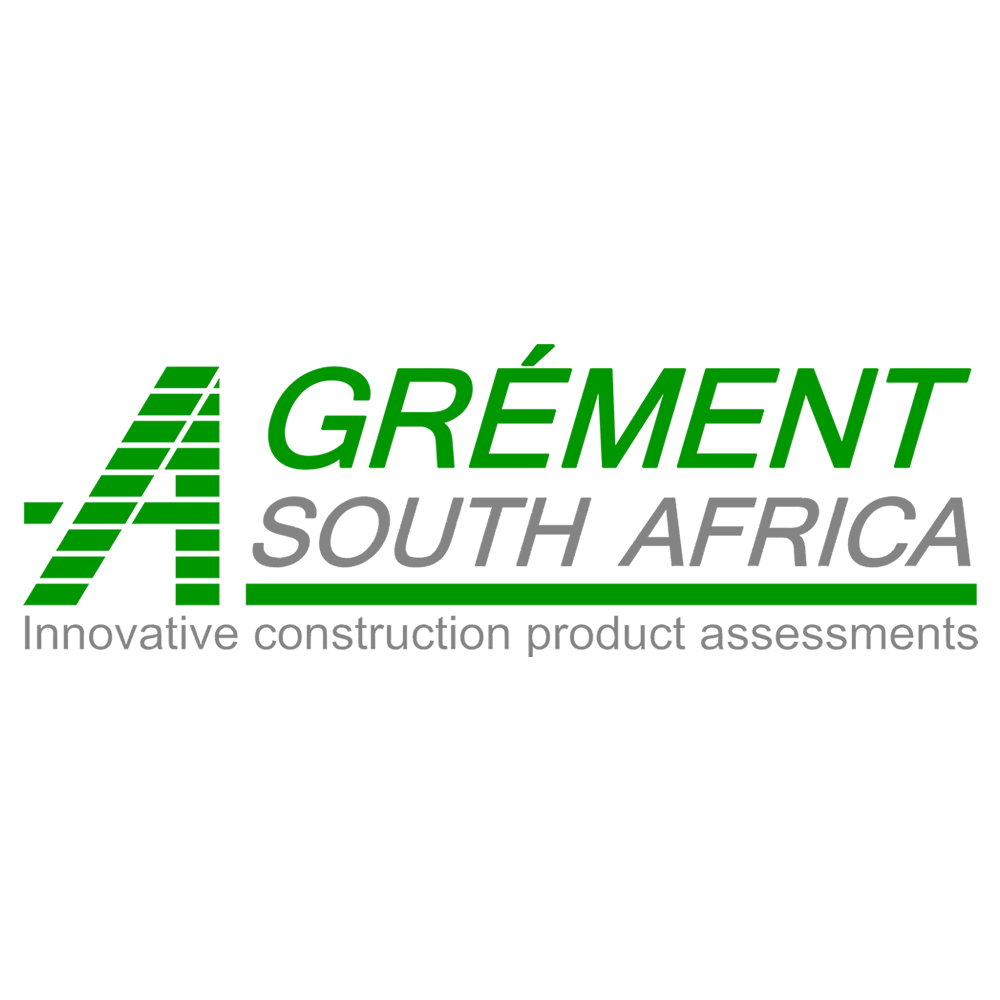 Agrément South Africa Tenders