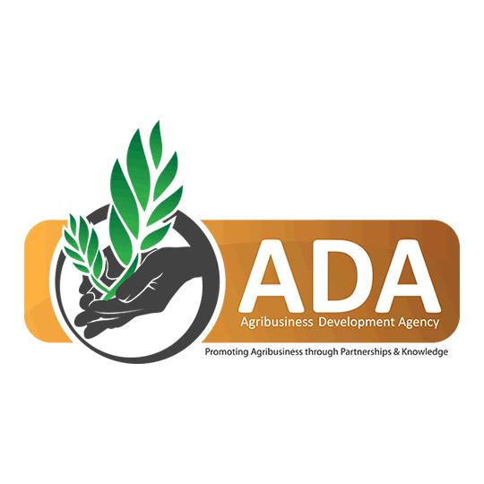 Kwa-Zulu Natal - Agri-Business Development Agency Tenders