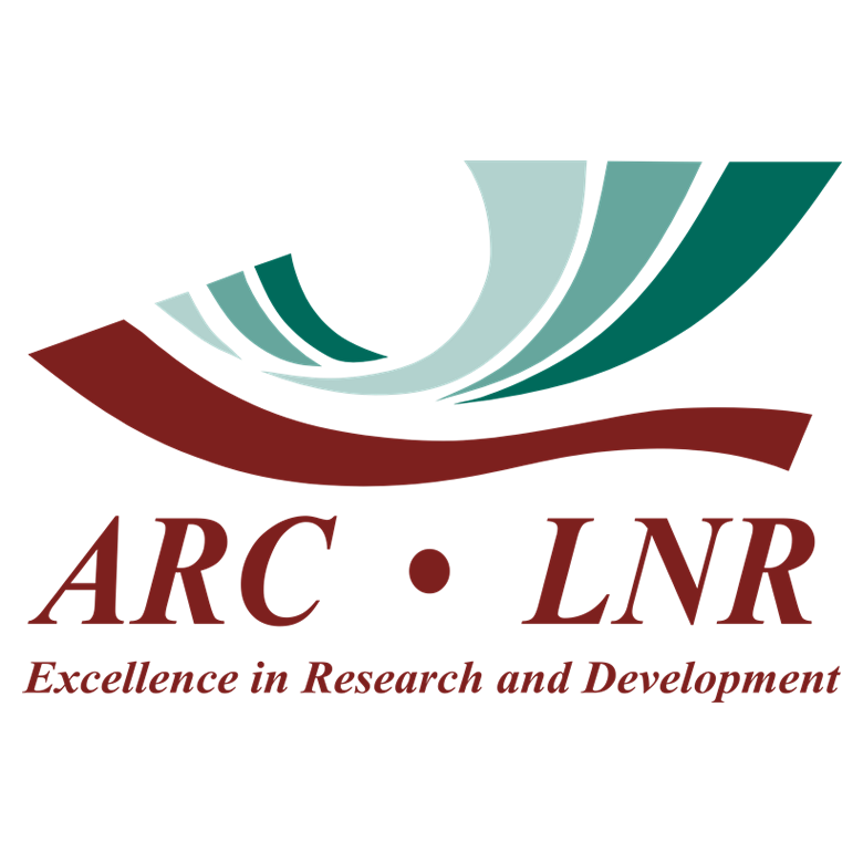 Agricultural Research Council Tenders