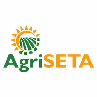 Agricultural Sector Education and Training Authority Tenders