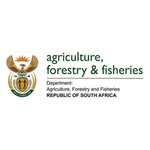 Department of Agriculture, Forestry & Fisheries Tenders