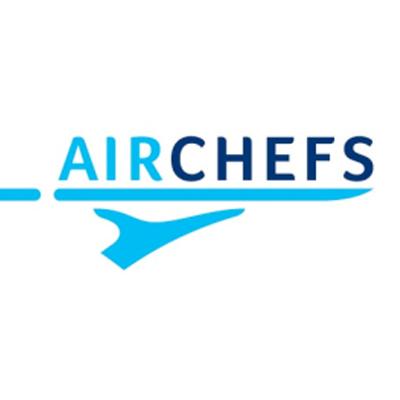 Air Chefs SOC Ltd Tenders
