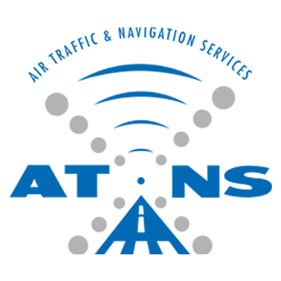 Air Traffic and Navigation Services Company Limited Tenders