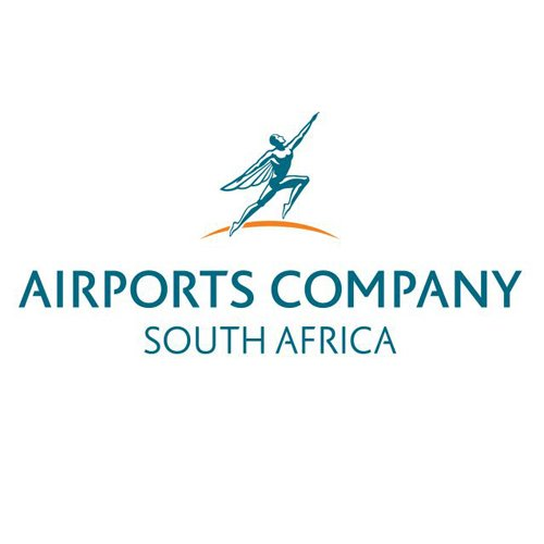 Airports Company of South Africa Limited Tenders