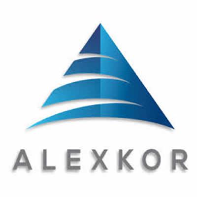 Alexkor Limited Tenders
