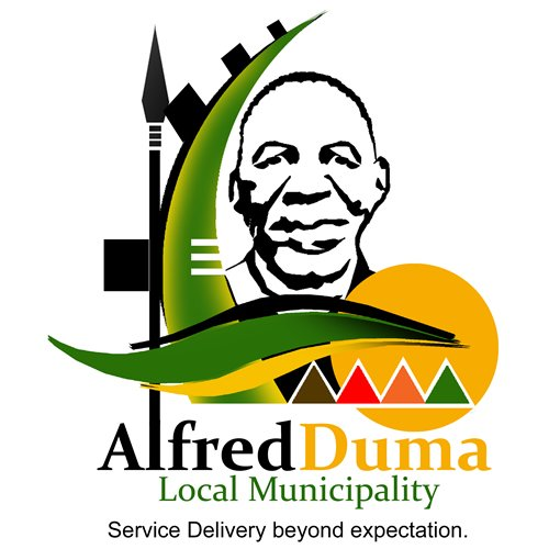 Alfred Duma Local Municipality Tenders