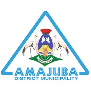 Amajuba District Municipality Tenders