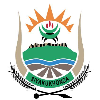 Amathole District Municipality Tenders