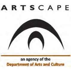 Artscape Tenders