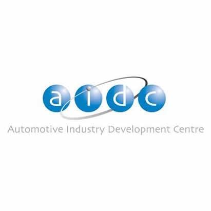 Automotive Industry Development Centre (AIDC) Tenders