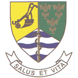 Bela-Bela Local Municipality Tenders