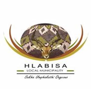 Big Five Hlabisa Local Municipality Tenders