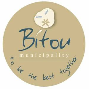 Bitou Municipality Tenders