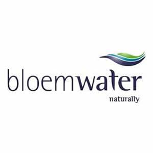 Bloem Water Tenders