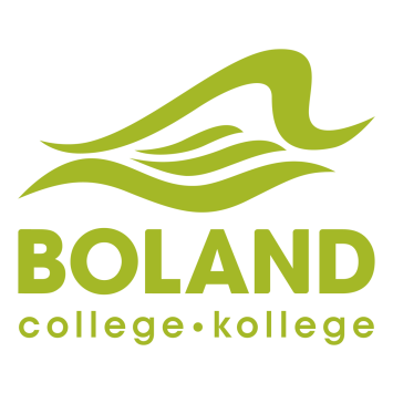 Boland TVET College Tenders