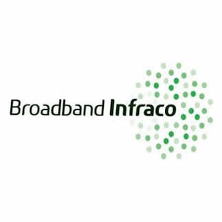 Broadband Infraco SOC Tenders