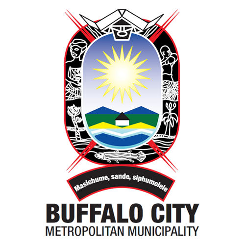 Buffalo City Metropolitan Municipality Tenders