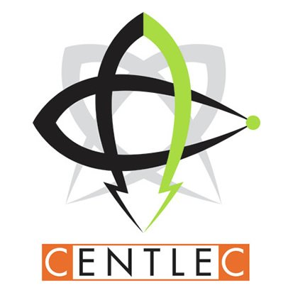 CENTLEC SOC LTD Tenders