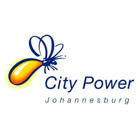COJ - City Power Tenders