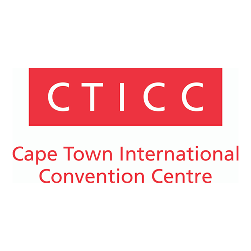 Cape Town International Convention Centre Tenders