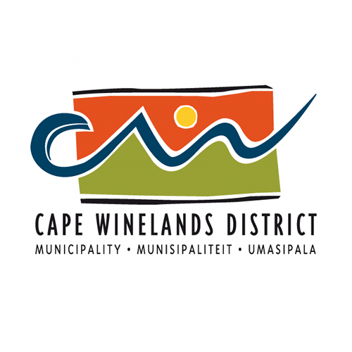 Cape Winelands District Municipality Tenders