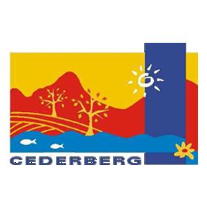 Cederberg Municipality Tenders