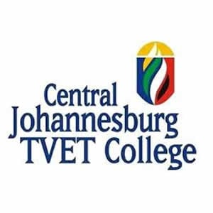 Central Johannesburg TVET College Tenders