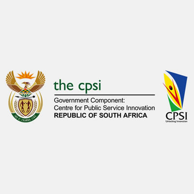 Centre for Public Service Innovation Tenders