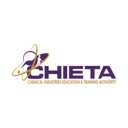 Chemical Industries Education and Training Authority Tenders