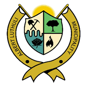 Chief Albert Luthuli Municipality Tenders