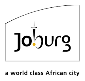 City Council of Johannesburg Tenders