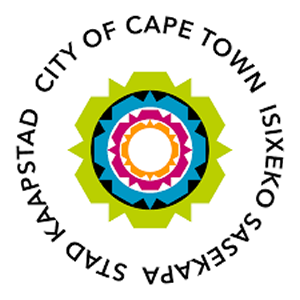 City of Cape Town Tenders