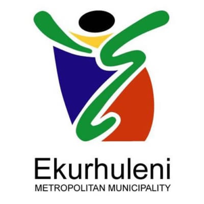 City of Ekurhuleni Tenders