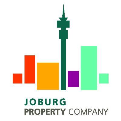 City of Joburg Property Company SOC Ltd Tenders