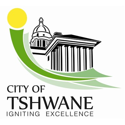 City of Tshwane Tenders