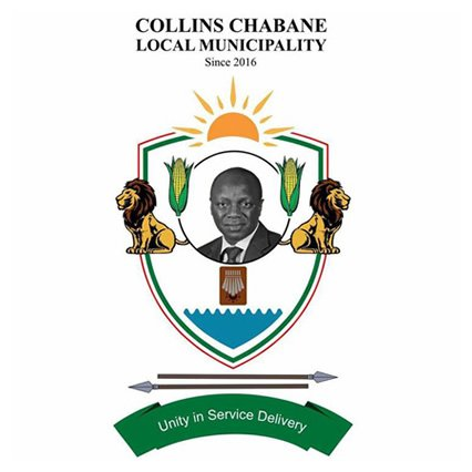 Collins Chabane Local Municipality Tenders