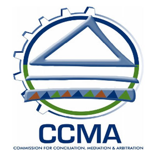 Commission for Conciliation Mediation & Arbitration Tenders