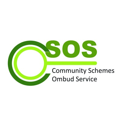 Community Schemes Ombud Service Tenders