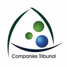 Companies Tribunal Tenders