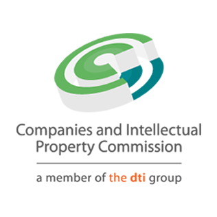 Companies and Intellectual Property Commission Tenders