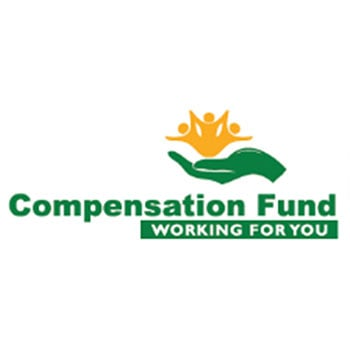 Compensation Fund Tenders