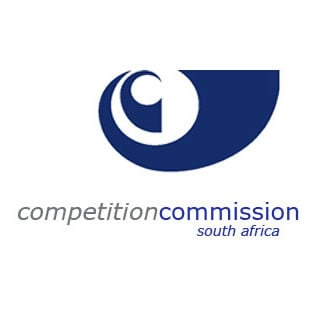 Competition Commission Tenders